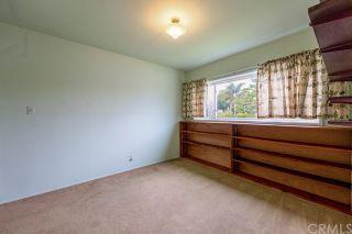 Photo 9: 6919 Harvey Way in Lakewood: Residential for sale (23 - Lakewood Park)  : MLS®# PW21142783