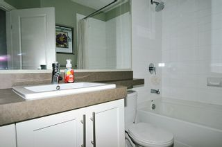 """Photo 11: 8 11176 GILKER HILL Road in Maple Ridge: Cottonwood MR Townhouse for sale in """"BLUETREE"""" : MLS®# R2195657"""