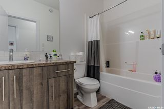 Photo 12: 120 Q Avenue South in Saskatoon: Pleasant Hill Residential for sale : MLS®# SK863660