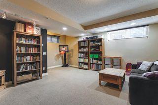 Photo 37: 2830 29 Street SW in Calgary: Killarney/Glengarry Semi Detached for sale : MLS®# A1146222