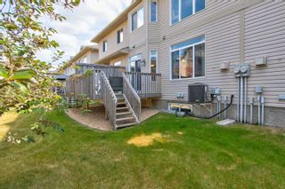 Photo 45: 11520 11 Avenue in Edmonton: Zone 55 House Half Duplex for sale : MLS®# E4253162