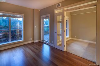 Photo 7: 108 1400 Lynburne Pl in VICTORIA: La Bear Mountain Condo for sale (Langford)  : MLS®# 817239