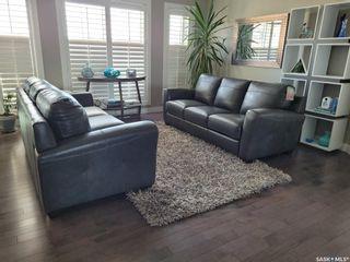Photo 13: 7 315 Ledingham Drive in Saskatoon: Rosewood Residential for sale : MLS®# SK866725