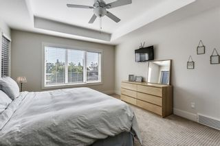 Photo 22: 2526 20 Street SW in Calgary: Richmond House for sale : MLS®# C4125393