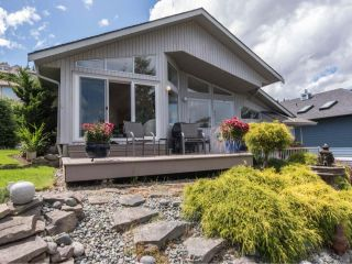 Photo 25: 209 Marine Dr in COBBLE HILL: ML Cobble Hill House for sale (Malahat & Area)  : MLS®# 792406