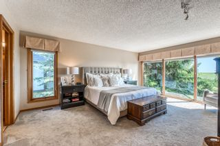 Photo 22: 72 Edelweiss Drive NW in Calgary: Edgemont Detached for sale : MLS®# A1125940