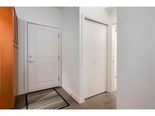 Photo 23: 115 3600 15A Street SW in Calgary: Altadore_River Park Condo for sale : MLS®# C4034020