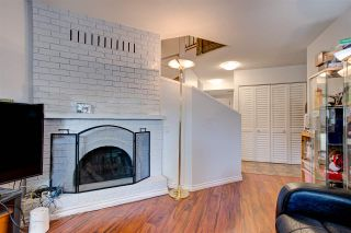 """Photo 7: 53 10071 SWINTON Crescent in Richmond: McNair Townhouse for sale in """"Edgemere Gardens"""" : MLS®# R2582061"""