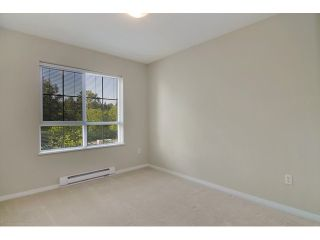 Photo 10: 411 9283 GOVERNMENT Street in Burnaby: Government Road Condo  (Burnaby North)  : MLS®# V1121339