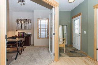 Photo 2: 262 NEW BRIGHTON Mews SE in Calgary: New Brighton House for sale : MLS®# C4149033