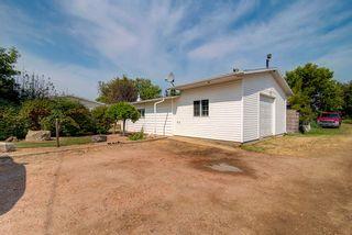 Photo 30: 4911 49 Street: Radway House for sale : MLS®# E4254526