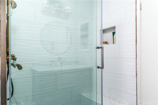 Photo 14: EAST SAN DIEGO House for sale : 4 bedrooms : 5030 Laurel Street in San Diego