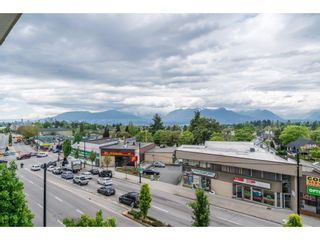Photo 18: 415 4028 KNIGHT Street in Vancouver: Knight Condo for sale (Vancouver East)  : MLS®# R2169485