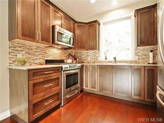Photo 12: 760 Hanbury Pl in VICTORIA: Hi Bear Mountain House for sale (Highlands)  : MLS®# 714020