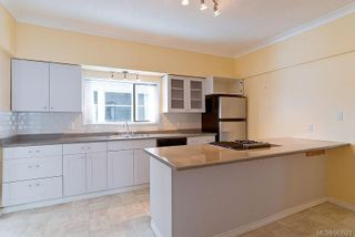 Photo 2: 1216 Oxford St in : Vi Fairfield West House for sale (Victoria)  : MLS®# 563521