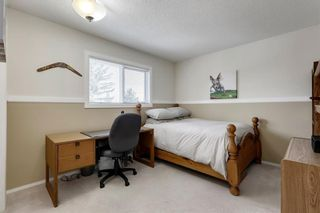Photo 26: 104 SUN HARBOUR Crescent SE in Calgary: Sundance Detached for sale : MLS®# C4242284