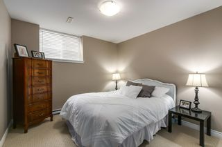 Photo 21:  in South Surrey: Home for sale : MLS®# R2131254