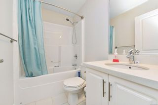 Photo 26: 111 2889 CARLOW Rd in : La Langford Proper Row/Townhouse for sale (Langford)  : MLS®# 878589