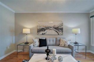 Photo 3: 8 Durness Avenue in Toronto: Rouge E11 House (2-Storey) for sale (Toronto E11)  : MLS®# E4273198