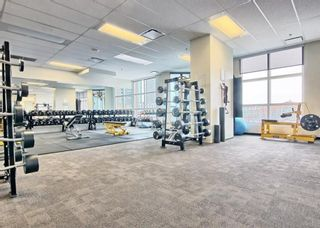 Photo 25: 405 225 11 Avenue SE in Calgary: Beltline Condo for sale : MLS®# C4173203