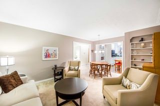 Photo 14: 322 Palmer Avenue in Richmond Hill: Harding House (Bungalow) for sale : MLS®# N3523506