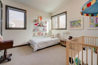 Photo 24: 4102 1A Street SW in Calgary: Parkhill Detached for sale : MLS®# A1066502