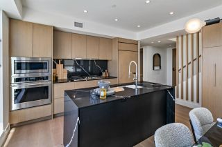"""Photo 2: 601 5089 QUEBEC Street in Vancouver: Main Condo for sale in """"SHIFT LITTLE MOUNTAIN BY ARAGON"""" (Vancouver East)  : MLS®# R2513627"""