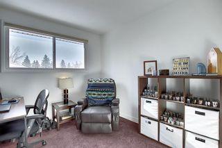 Photo 17: 514 Killarney Glen Court SW in Calgary: Killarney/Glengarry Row/Townhouse for sale : MLS®# A1068927