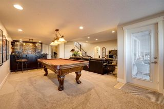 Photo 37: 8 OAKHILL Place: St. Albert House for sale : MLS®# E4241809