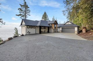 Photo 53: 2476 Lighthouse Pt in : Sk Sheringham Pnt House for sale (Sooke)  : MLS®# 867116