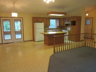 Photo 6: 89 Third Street in SOMERSET: Manitoba Other Residential for sale : MLS®# 1214996