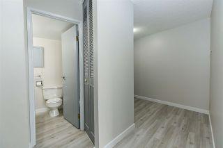 Photo 9: 610 10883 SASKATCHEWAN Drive in Edmonton: Zone 15 Condo for sale : MLS®# E4218160