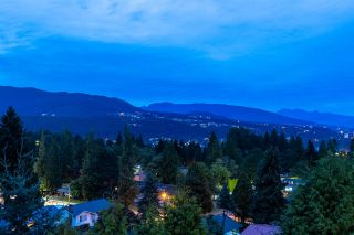 Photo 32: 1120 TUXEDO DRIVE in Port Moody: College Park PM House for sale : MLS®# R2490128