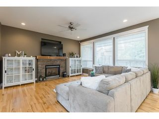 Photo 7: 23623 112A Avenue in Maple Ridge: Cottonwood MR House for sale : MLS®# R2618209