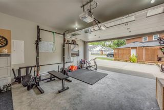 Photo 44: 1106 Braelyn Pl in Langford: La Olympic View House for sale : MLS®# 841107