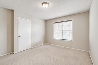 Photo 29: 225 Elgin Gardens SE in Calgary: McKenzie Towne Row/Townhouse for sale : MLS®# A1132370