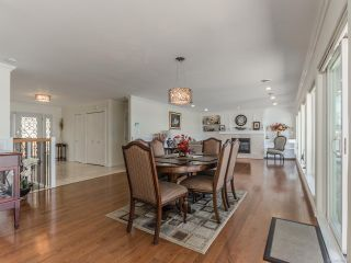 Photo 28: 4914 Fillinger Cres in NANAIMO: Na North Nanaimo House for sale (Nanaimo)  : MLS®# 831882
