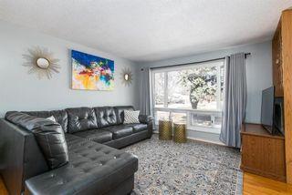 Photo 4: 92 Lennox Avenue in Winnipeg: Residential for sale (2D)  : MLS®# 202108334