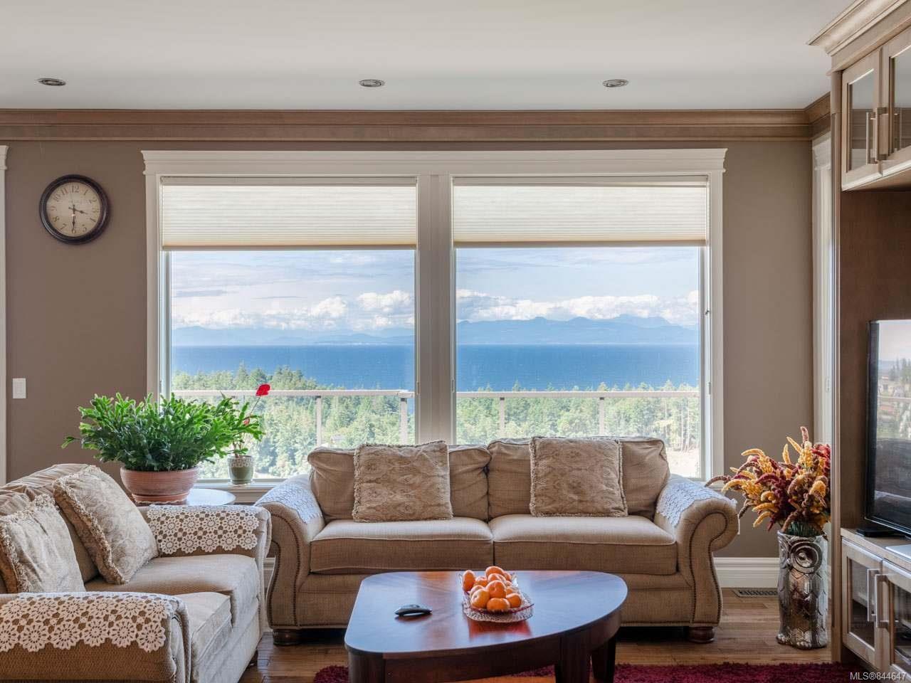 Photo 11: Photos: 4576 Laguna Way in NANAIMO: Na North Nanaimo House for sale (Nanaimo)  : MLS®# 844647