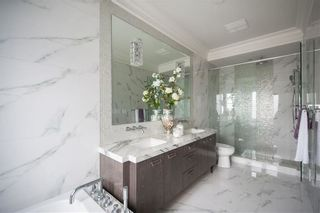 Photo 17: 7391 WATERTON Drive in Richmond: Broadmoor House for sale : MLS®# R2251603
