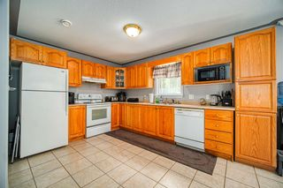Photo 6: 111 Green Village Lane in Dartmouth: 12-Southdale, Manor Park Residential for sale (Halifax-Dartmouth)  : MLS®# 202114071