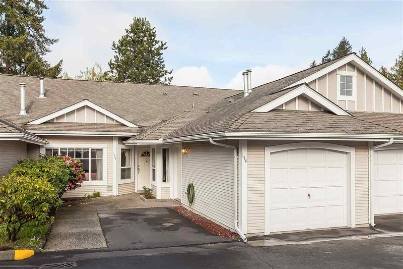 FEATURED LISTING: 108 - 20655 88 Avenue Langley