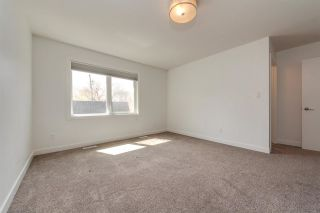 Photo 29: 10939 80 Avenue in Edmonton: Zone 15 House for sale : MLS®# E4248952