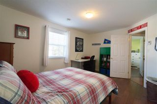 Photo 12: 1866 ACADIA Drive in Kingston: 404-Kings County Residential for sale (Annapolis Valley)  : MLS®# 202003262
