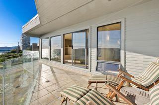 Photo 21: 2320 BELLEVUE Avenue in West Vancouver: Dundarave 1/2 Duplex for sale : MLS®# R2618864