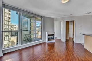 """Photo 14: 1502 1199 SEYMOUR Street in Vancouver: Downtown VW Condo for sale in """"BRAVA"""" (Vancouver West)  : MLS®# R2534409"""