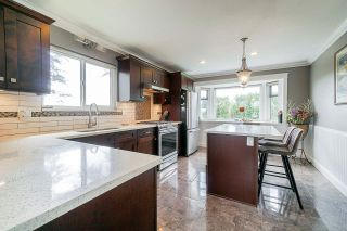 Photo 9: 21163 0 Avenue in Langley: Campbell Valley House for sale : MLS®# R2432433