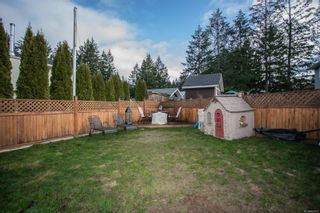 Photo 29: 5440 Jeevans Rd in : Na Pleasant Valley House for sale (Nanaimo)  : MLS®# 863153