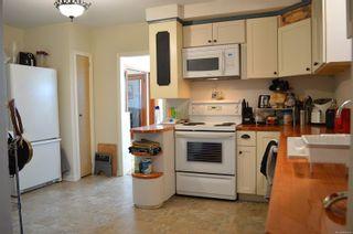 Photo 19: 4555 Helen St in : PA Port Alberni House for sale (Port Alberni)  : MLS®# 866440