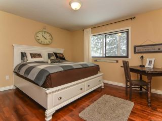Photo 24: 2924 SUFFIELD ROAD in COURTENAY: CV Courtenay East House for sale (Comox Valley)  : MLS®# 750320